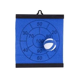 Chauffage soufflant Chauffage céramique 2000 w - domo do7345h Domo