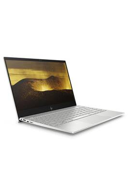 PC portable Hp Envy 13-ah0999nf - argent naturel   Darty dce7c1c13e99