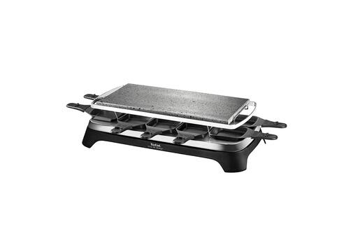Pierrade raclette  PR457812