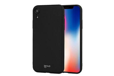 coque iphone xr stylee