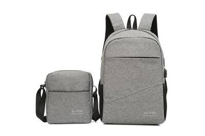 Dos À Sac Loisirs Trail Homme Solide Prixwhaou D'affaires fYIb6ymg7v