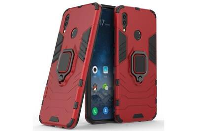 coque huawei p smart darty