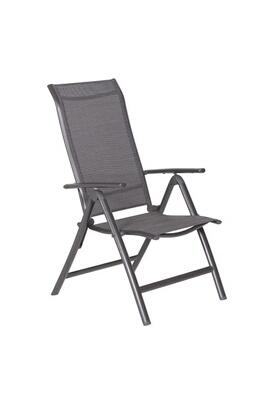 Chaise et fauteuil de jardin Hesperide | Darty