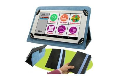 Photo de tablette-tactile-mobiho-essentiel