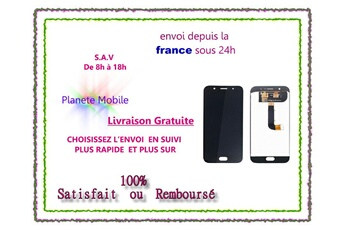 Accessoires téléphone Wiko