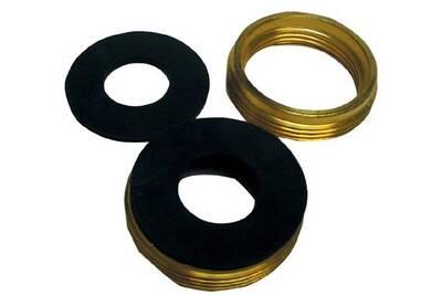 Accessoires chauffage central Grundfos Kit de remplacement r1 - mâle : 50x60 femelle : 40x49