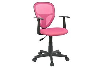 Votre Chaise BureauDarty De RechercheRoulette Pour 6gybf7