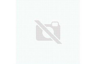 Accessoires chauffage central Oertli Kit de raccordement ballon sl- ssl - kit de raccordement ballon sl- ssl