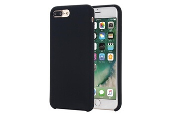 coque 360 iphone 8 plus blanc
