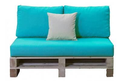 Palette Deco Non Feu Coussins Pour Europe Kit Imperméable Outdoor PkwOXZN80n