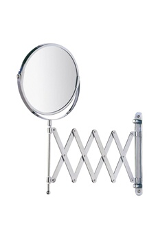 Votre recherche : miroir grossissant   Darty