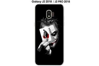 coque samsung j2 2018 darty