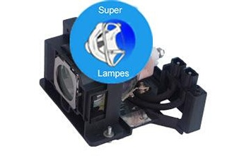 Lampe Videoprojecteur Livraison Gratuite Darty