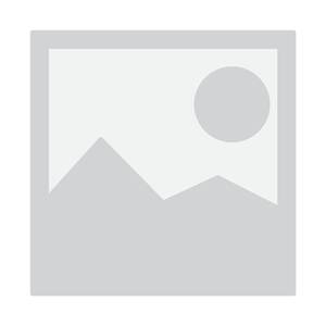 Imora - salon de jardin résine tressée gris/ecru - ensemble 4 places -  canapé + fauteuil + table