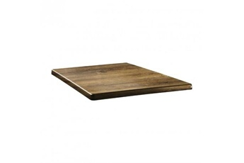 table plateau plateau de carre de KuTFl1Jc3