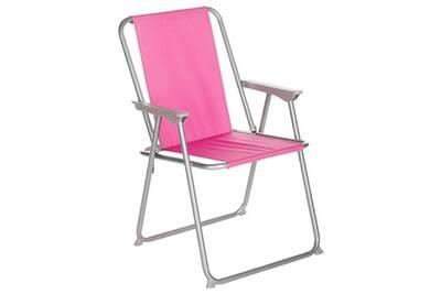 Pliante Chaise Pliante Grecia Chaise Grecia Chaise Framboise Pliante Chaise Framboise Grecia Framboise n8PwO0k