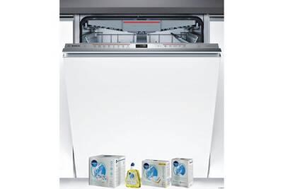 Photo de lave-vaisselle-bosch-lave-vaisselle-tout-integrable-encastrable-42db-a-13