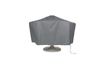 Housse pour mobilier de jardin Oviala | Darty