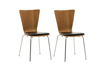 darty chaises de cuisines