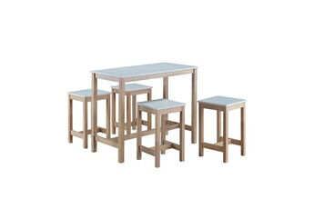 haute de table de ensemble ensemble table haute iPkZuTwOX