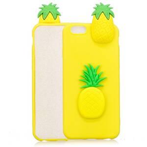coque iphone 6 ananas