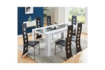 nameDarty Ensemble Ensemble chaise chaise No table table bgf7yY6