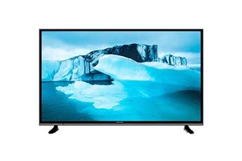 34297dd4c62 TV LED Led 108 cm - uhd 4k - ppr 900 hz - hdr - son