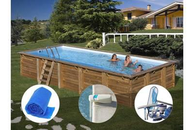alarme de piscine hors sol