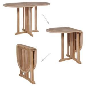 Table de jardin GENERIQUE Icaverne - tables d\'extérieur superbe ...