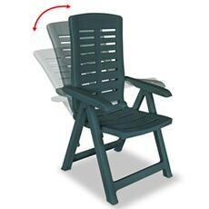 Chaise et fauteuil de jardin | Darty