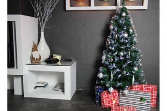 Décoration De Noël Darty