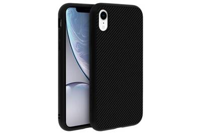 rhinoshield coque iphone xr