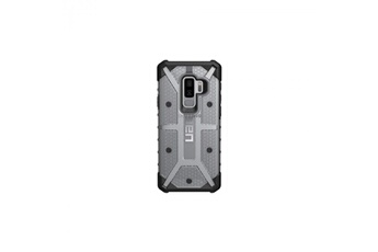 coque uag galaxy s9