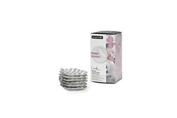 Coussinet d'allaitement Suavinex Suavinex-coussinet d allaitement pack de 28