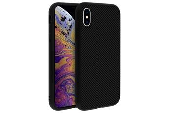 coque iphone 7 rhinoshield solidsuit