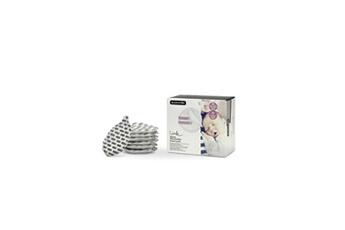 Coussinet d'allaitement Suavinex Suavinex-coussinets d allaitement pack de 60
