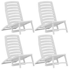 fauteuil jardinDarty Chaise et de VSUzqMp