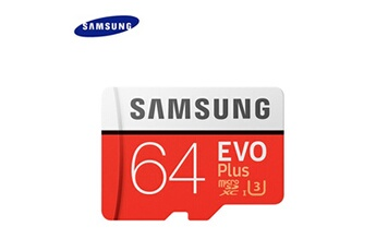 Carte Sd Telephone Conforama.Carte Micro Sd Livraison Gratuite Retrait 1h Darty
