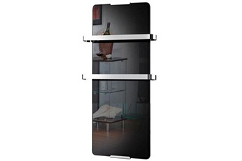 Sèche-serviette électrique, à eau chaude - Livraison Gratuite * | Darty