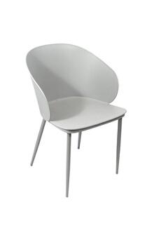 et fauteuil Deco Chaise Home FactoryDarty de The jardin y8OPmNnw0v