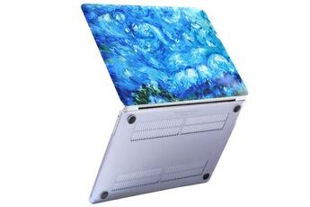 4c9e9993c2 Sacoche pour ordinateur portable Coque macbook pro 13
