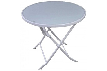 de PeganeDarty de jardin jardin Table Table jardin de de jardin Table PeganeDarty PeganeDarty Table vN08nwmO