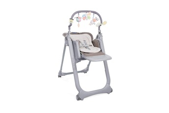 Coussin chaise haute bébé Livraison Gratuite* | Darty