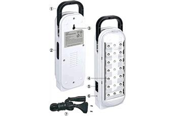 Atex Energizer 2aa Lampe Light 638574 Torche OZkTiPXu