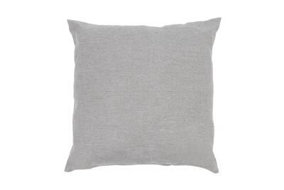 Coussin Pour Chaise De Jardin Blumfeldt Titania Pillow Coussin D