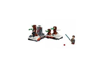 Livraison LegoStar GratuiteDarty GratuiteDarty WarsCity WarsCity Livraison Livraison LegoStar LegoStar GratuiteDarty WarsCity xBWQrdCoe