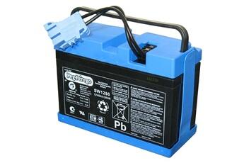 Véhicule électrique PEG PEREGO Batterie 12 v 8 amperes pour v hicules lectriques peg perego