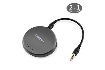 Votre Recherche Emetteur Bluetooth Darty