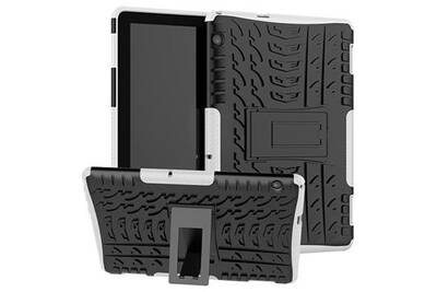 coque huawei tablette tactile t5 10