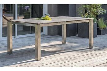 Table de Table Table de Table jardinDarty de Table jardinDarty jardinDarty jardinDarty de de yfIb6vY7mg